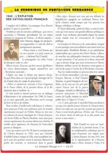 thumbnail of 1940 – l'expiation des catholiques français
