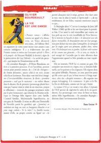 thumbnail of la vie est une danse – Olivier Bourdeault 2