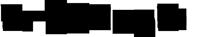 Le Calepin Sticky Logo