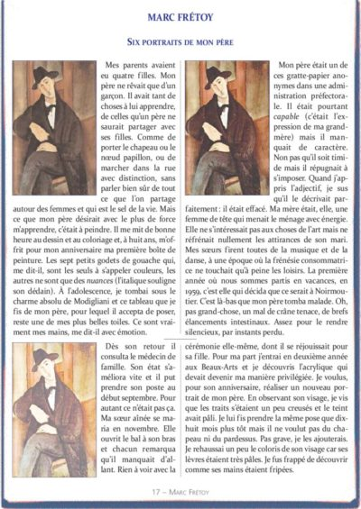 thumbnail of le_calepin_bleu_n°5_marc_fretoy
