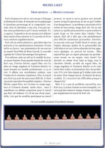 thumbnail of le_calepin_bleu_n°5_michel_lalet