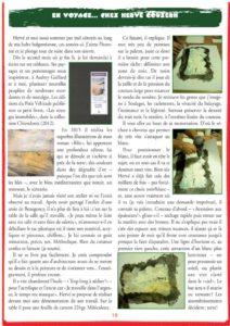 thumbnail of le_calepin_rouge_n°5_en_voyage_herve_gouzerh