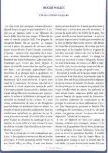 thumbnail of le_calepin_bleu_n°6_roger_wallet
