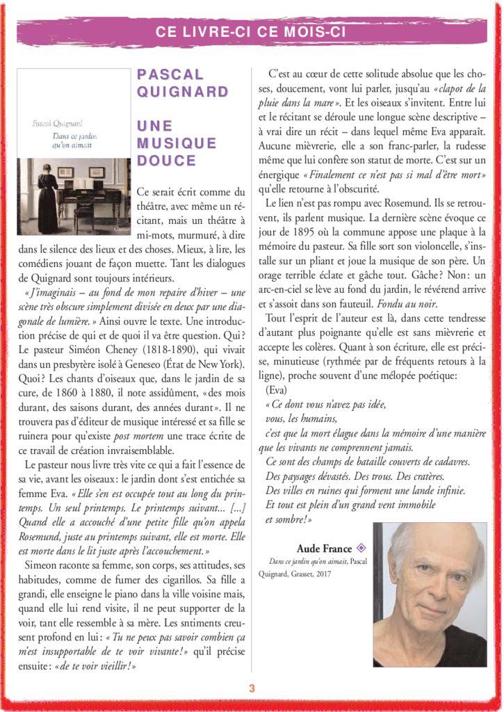 thumbnail of le_calepin_rouge_n°6_pascal_quignard_roman