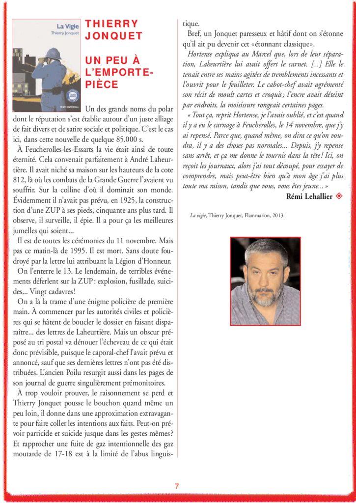 thumbnail of le_calepin_rouge_n°7_jonquet_nouvellespdf