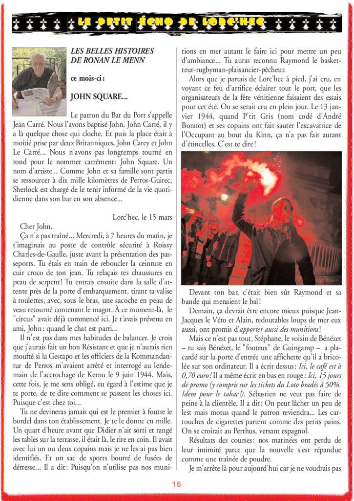 thumbnail of le_calepin_rouge_n°7_lorchec_jpsimon