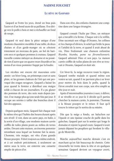 thumbnail of le_calepin_bleu_n°8_nadine_fouchet
