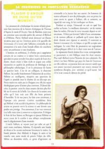 thumbnail of le_calepin_rouge_n°8_pr_hernandez