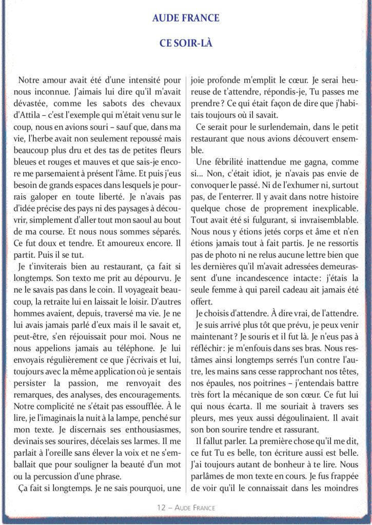 thumbnail of CP11_france