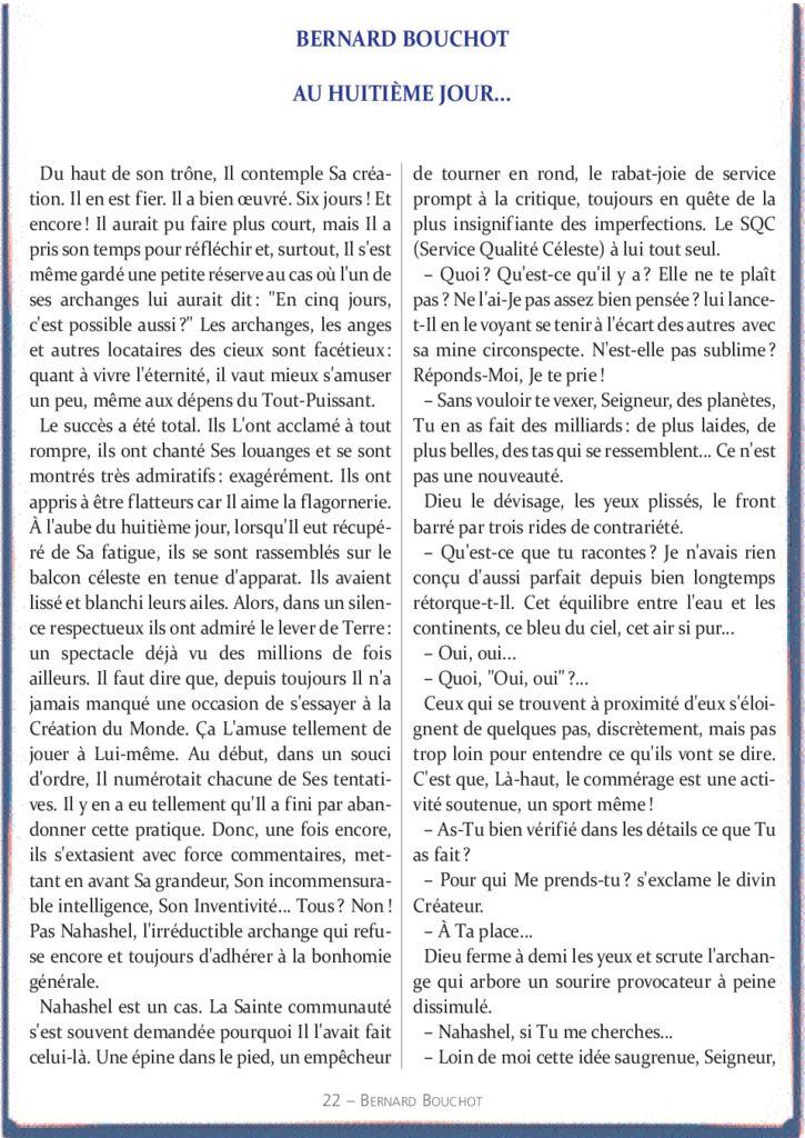 thumbnail of a_le_calepin_bleu_nø14_bernard_bouchot2