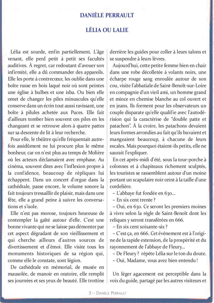 thumbnail of a_le_calepin_bleu_nø14_daniele_perrault