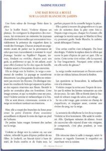 thumbnail of a_le_calepin_bleu_nø14_nadine_fouchet