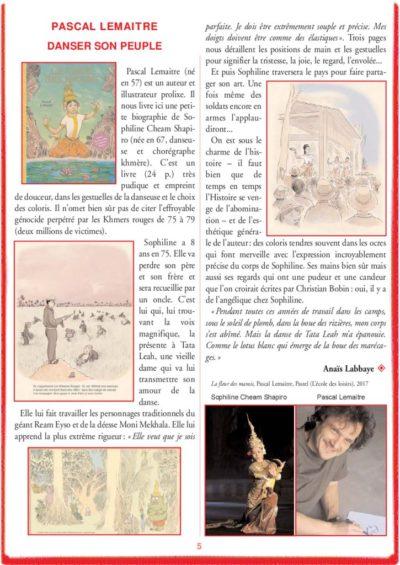 thumbnail of a_le_calepin_rouge_nø15_jeunesse_lemaitre
