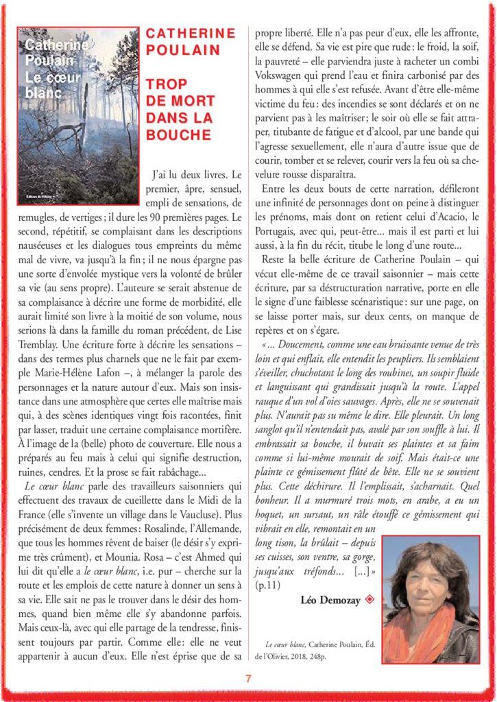 thumbnail of a_le_calepin_rouge_nø15_romans_poulain