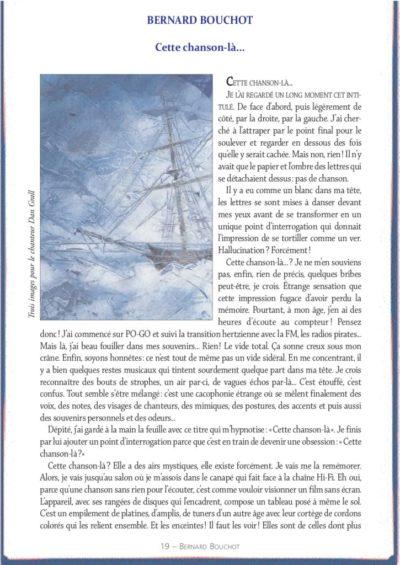 thumbnail of le_calepin_bleu_nø15_bernard_bouchot