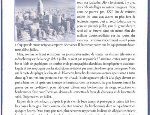 2039 – Bernard Bouchot