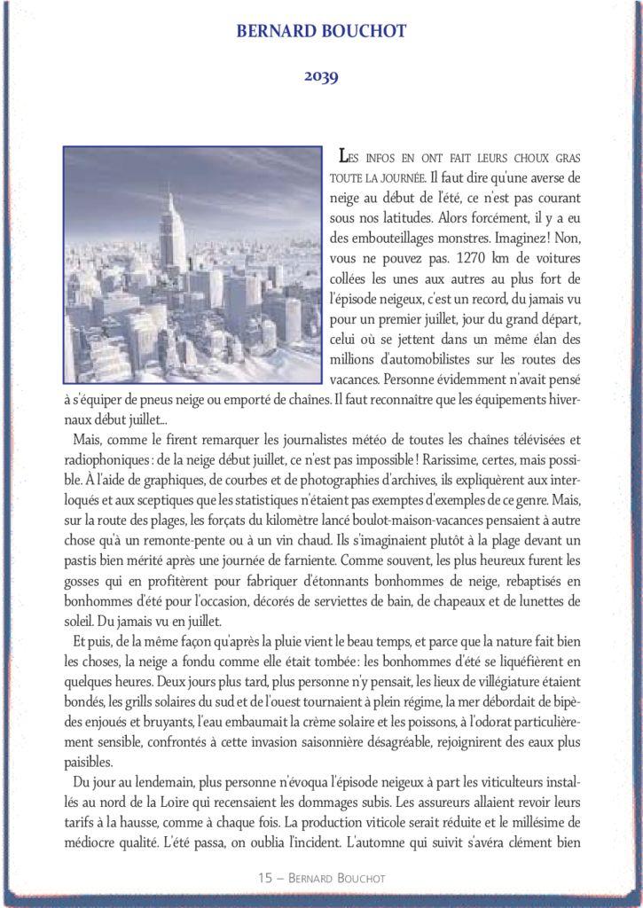 thumbnail of a_le_calepin_bleu_nø16_bernard_bouchot