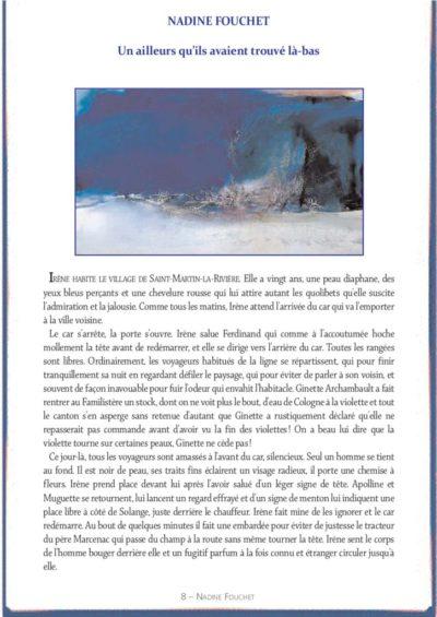 thumbnail of a_le_calepin_bleu_nø18_fouchet