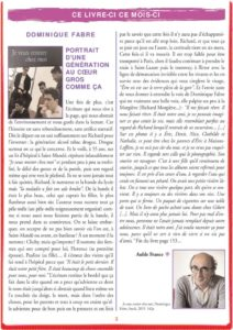 thumbnail of a_le_calepin_rouge_nø20_roman_fabre