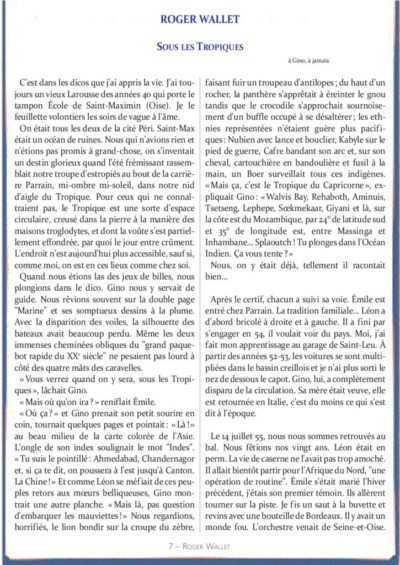 thumbnail of le_calepin_bleu_n°5_roger_wallet