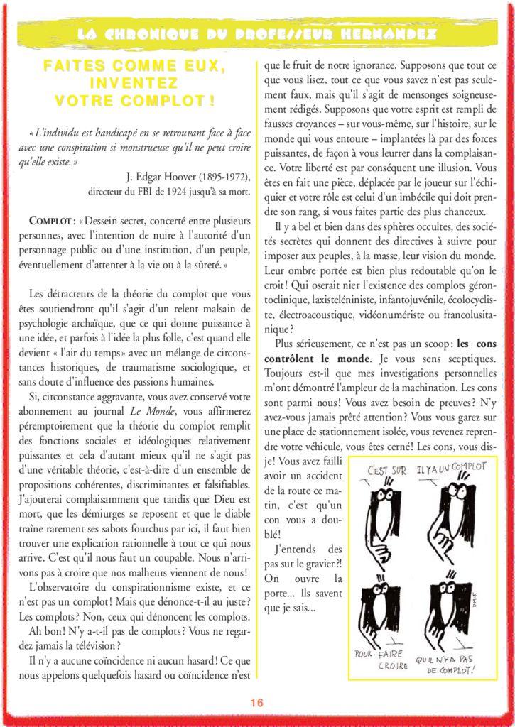 thumbnail of le_calepin_rouge_n°4_professeur_hernandez