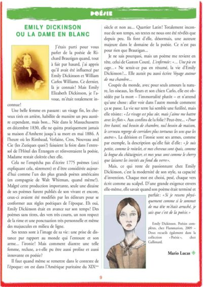 thumbnail of le_calepin_rouge_n°5_emily_dickinson_poesie