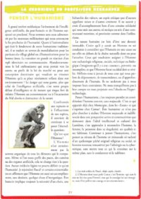 thumbnail of le_calepin_rouge_n°5_professeur_hernandez