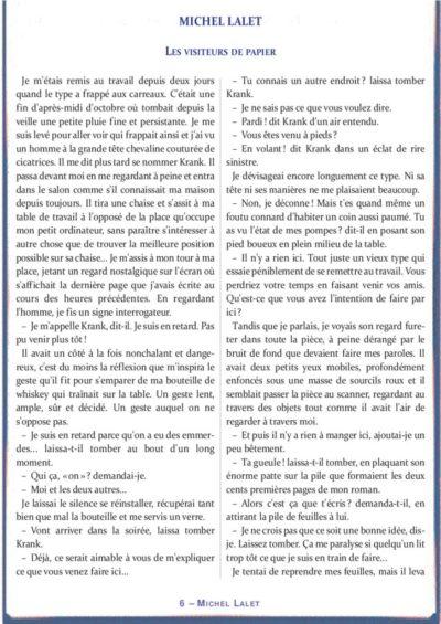 thumbnail of n°4_michel_lalet