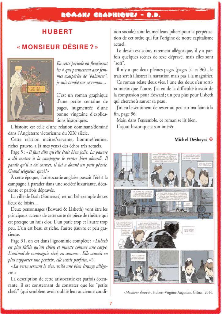 thumbnail of le_calepin_rouge_n°6_poesie