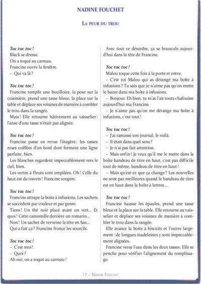 thumbnail of le_calepin_bleu_n°7_nadine_fouchet