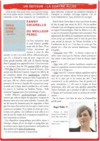 thumbnail of le_calepin_rouge_n°7_chiarello_lacontreallee