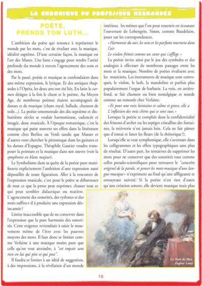 thumbnail of le_calepin_rouge_n°7_professeur_hernandez 1