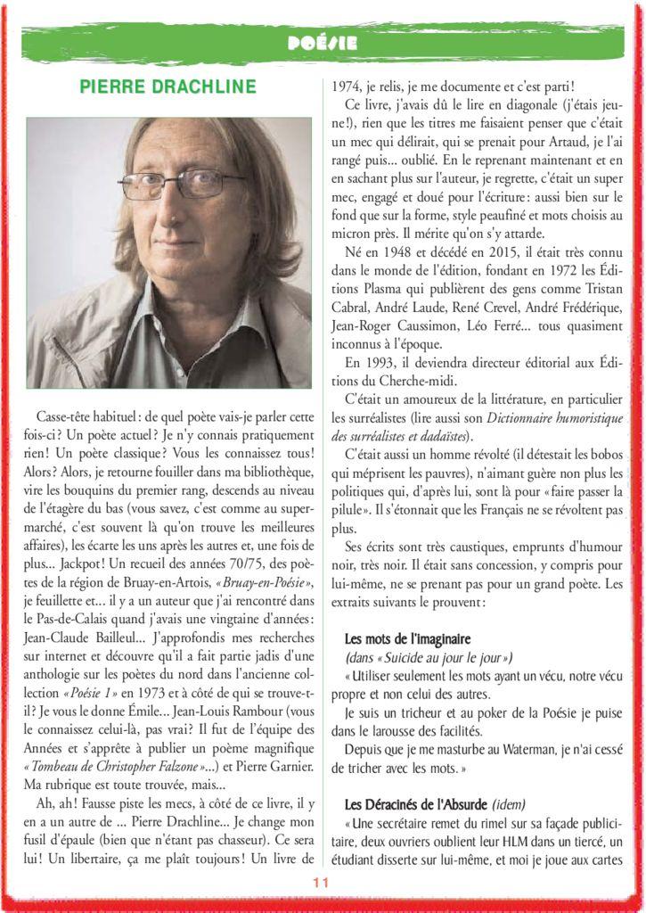 thumbnail of le_calepin_rouge_n°8_poesie 1