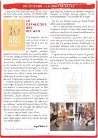 thumbnail of le_calepin_rouge_n°8_un_editeur
