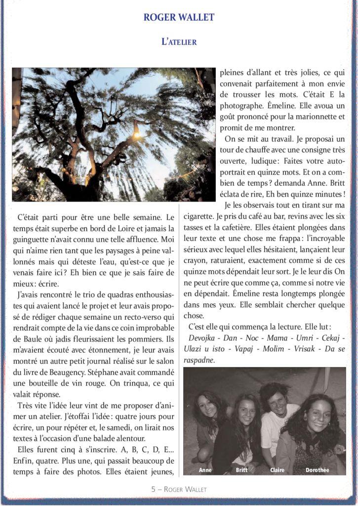 thumbnail of le_calepin_bleu_n°9_roger_wallet