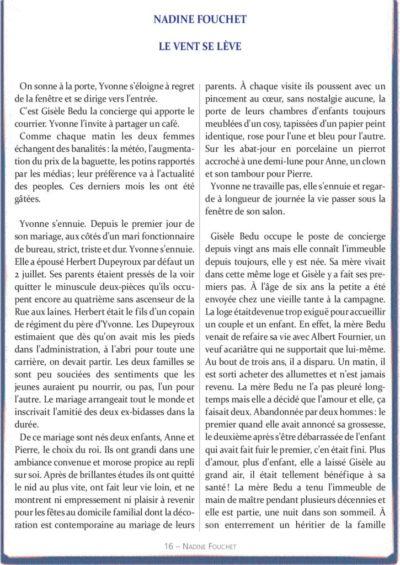 thumbnail of A_le_calepin_bleu_nø12_fouchet