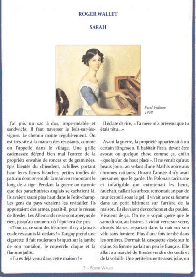 thumbnail of A_le_calepin_bleu_nø12_wallet