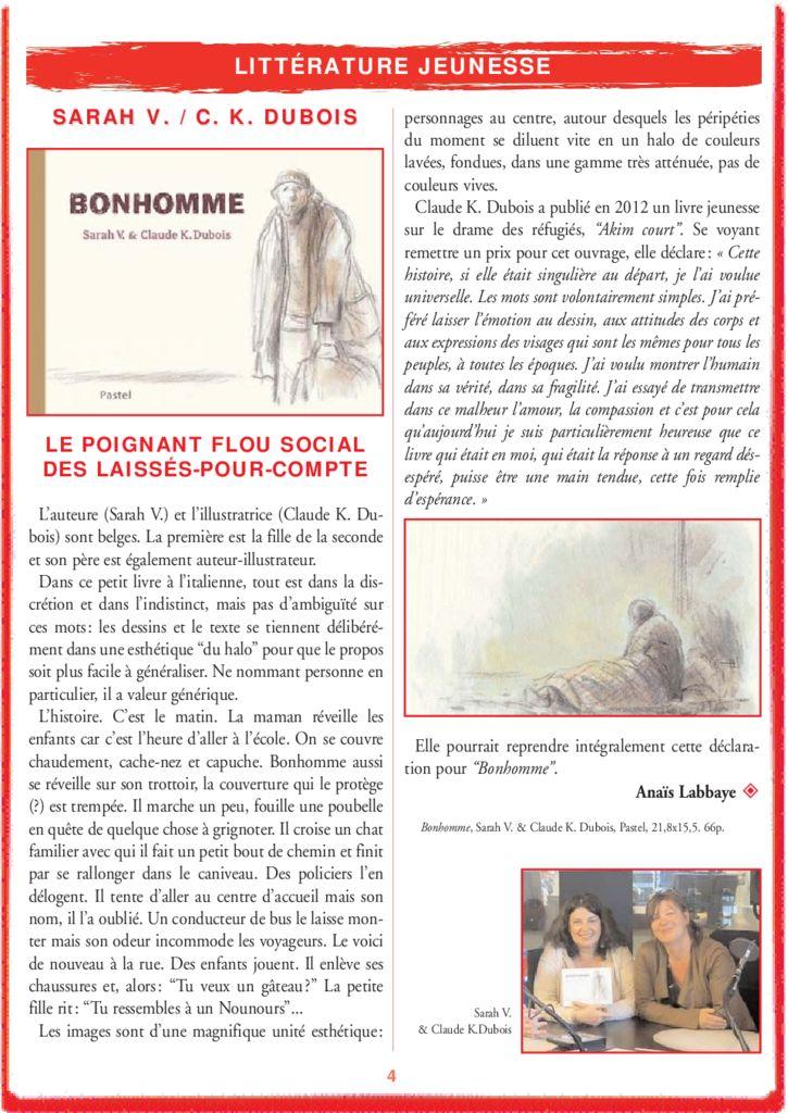 thumbnail of A_le_calepin_rouge_nø12_jeunesse