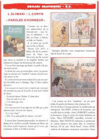 thumbnail of a_le_calepin_rouge_nø14_BD