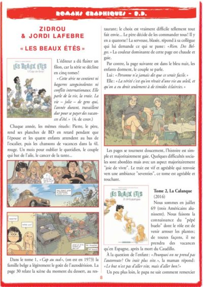 thumbnail of a_le_calepin_rouge_nø15_BD
