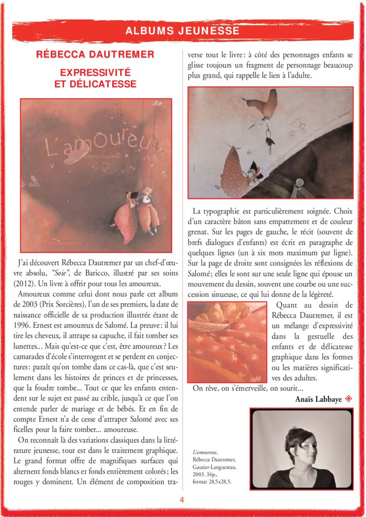 thumbnail of a_le_calepin_rouge_nø18_jeunesse_dautremer