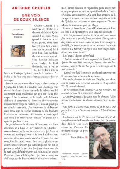 thumbnail of a_le_calepin_rouge_nø18_roman_choplin