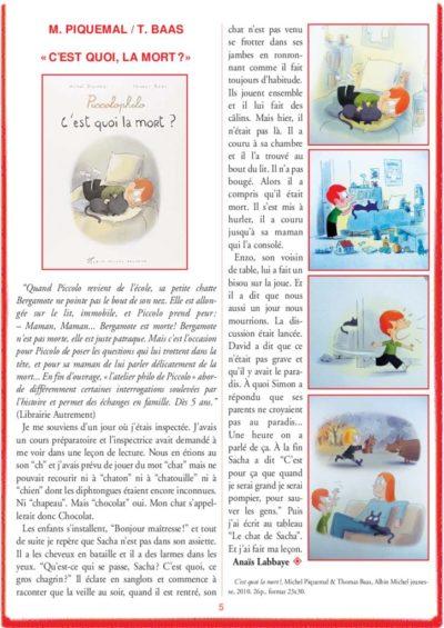 thumbnail of a_le_calepin_rouge_nø20_jeunesse_piquemal
